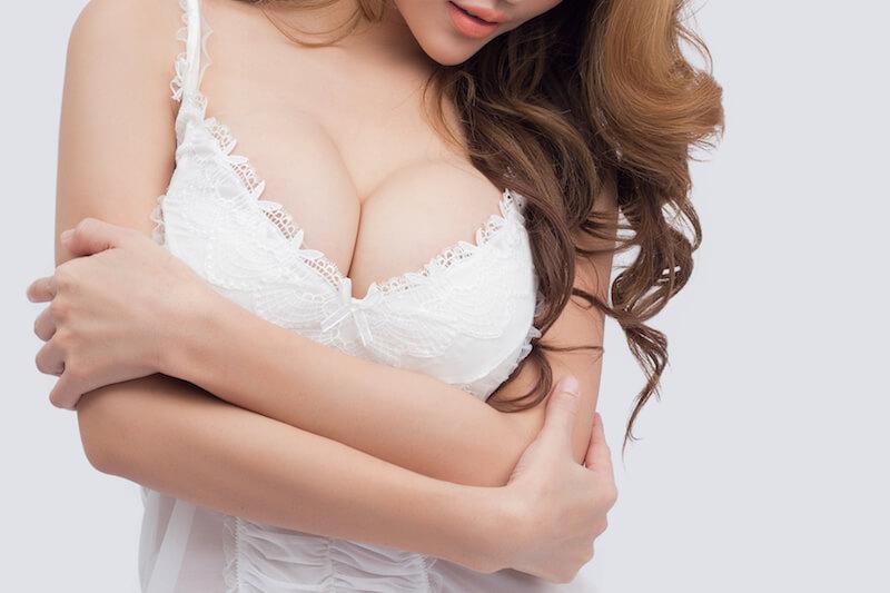 媚薬効果が高いおすすめの人気女性用媚薬5選!【当サイト厳選】